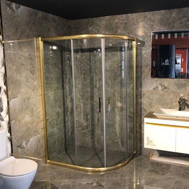 Duşa-kabin
