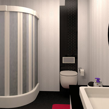 banyo-wc-tadilat