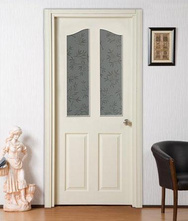 panel-kapı