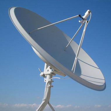 tv-anteni